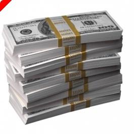 Ladbrokes - Qui est le roi du Cash Game online ?