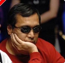 Richard Lee Forfeits $2.2 Million in Plea