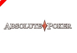 Absolute Poker audité par Gaming Associates