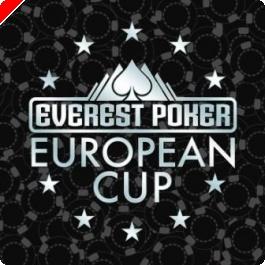 Per Vennström ist der Gewinner des Everest Poker European Cup 2007