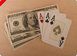 Declaração IRS Clarifica Ganhos Torneios