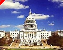 Aliança de Jogadores de Poker Invade Washington, D.C.
