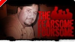 Fearsome Foursome na Sun Poker
