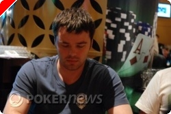 PokerNews Cup 2007: Janar Kiivramees võitis NL Holdem $230 turniiri! (täiendatud)