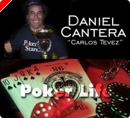 Maratona de Poker