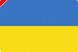 PokerNews Announces New Ukrainian Site