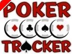 Dossier Poker Tracker : installation et prise en main