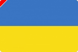 PokerNews presenta su nueva página en ucraniano