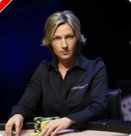 European Poker Awards 2007
