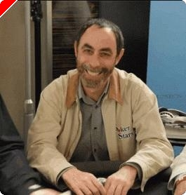 Législation USA - Barry Greenstein : vers une légalisation du poker en ligne