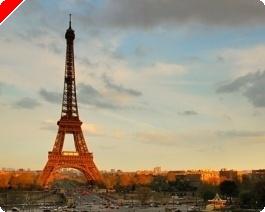 Administrador de Unibet arrestado por la ley francesa de juego