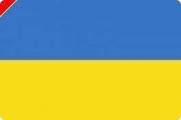 ポーカーニュースにウクライナ語サイト開設