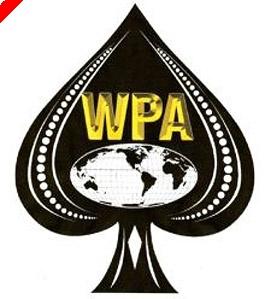 La World Poker Association débarque en Europe