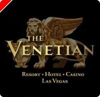 Venetian's Deep Stack Extravaganza Announced