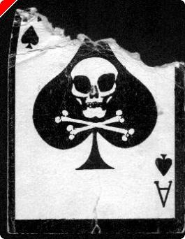 Halálos áldozatot követelt egy újabb pókerpartit ért rablótámadás Manhattan-ben