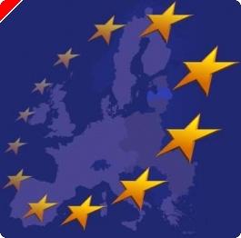 Jeux online - La France ouvre les discussions avec l'UE sur les paris sportifs