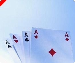 La fundación benéfica Simon Charity bate récords en donaciones en su día de póquer