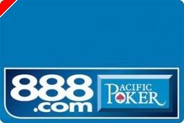 Teljesen megújult külsővel és tartalommal vár a Pacific Poker!