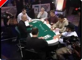 Poker à la télévision - Votre programme TV complet du Week-end