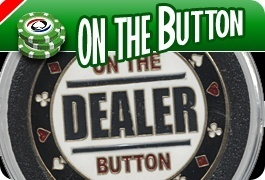DBLLpoker On The Button