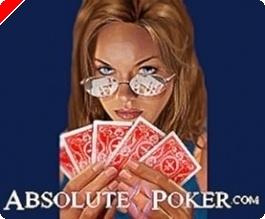 Ситуацията с Absolute Poker: В. и О. с Nat Arem, Част 1