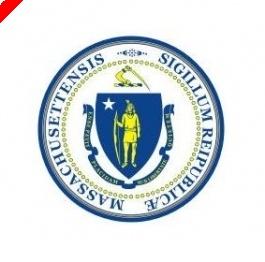 在马萨诸塞娱乐场法案中隐藏着的反在线游戏法案