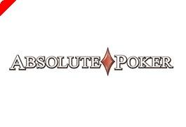 """Absolute Poker - Nat Arem:""""Je me suis rendu dans les locaux d'Absolute Poker au Costa..."""