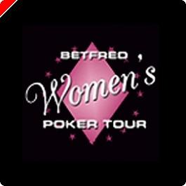Frauen Poker im Rampenlicht: Die European Poker Tour der Frauen