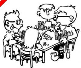 Pokervereine in Österreich