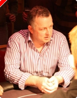 BlondePoker Waterford Open Review