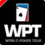 Poker à la TV - Un programme TV de qualité pour ce week end