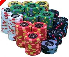 Sind Paulson Poker Chips ein Gesundheitsrisiko?