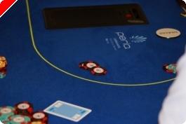 Perla Poker Parade 2007