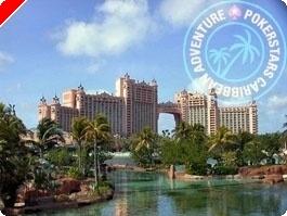 Започват Квалификациите за Рokerstars Caribbean Adventure