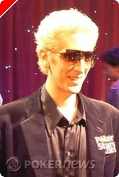 """APPT PokerStars Macau 2007 - """"Elky"""" termine 5ème - Dinh Le remporte le titre"""