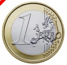 ヨーロッパのポーカーランキング、興味深い結果に