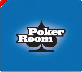 Perla Poker Parade 2007 - 300€ freezeout - 2. Dan Rezultati