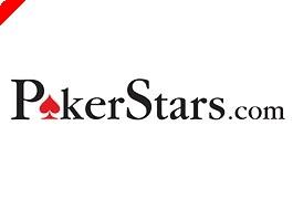 Salle de poker en ligne - PokerStars de retour en France
