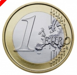 2007 års Europaranking i poker inför en spännande upplösning