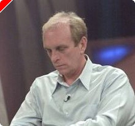 News Flash - Poker Legend Chip Reese Dies