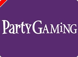 PartyGaming最高責任者、Barry Carter社のシェアを増やす