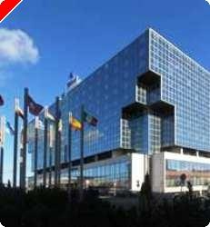 Jak budou vypadat cash games na EPT Prague?