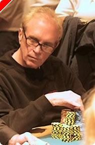 Poker Legende David 'Chip' Reese im Alter von 56 Jahren verstorben.