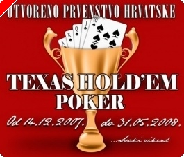 Nova promocija v ALL IN Poker Club-u