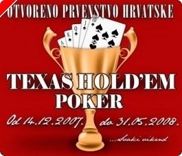 Nova promocija v ALL IN Poker Club-u