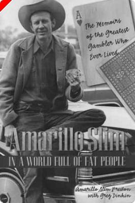 Nicholas Cage játsza Amarillo Slimet a legújabb hollywoodi pókeres filmben!
