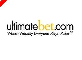 Започват UltimateBet Online Championship (UBOC II)