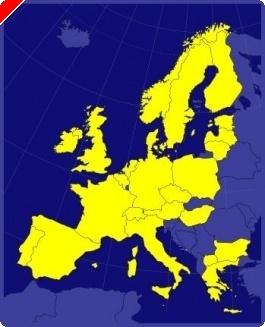 Evropske Poker Nagrade 2007