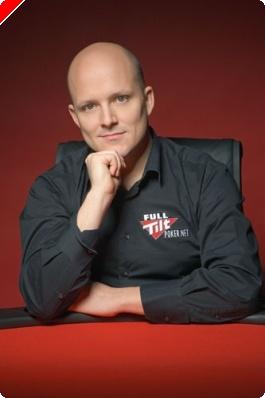 Full Tilt Poker baut das deutschsprachige Poker-Team weiter aus.