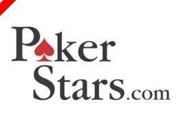 PokerStars sedaj tudi na Mac-ih